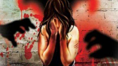 rape4_1514401069_618x347