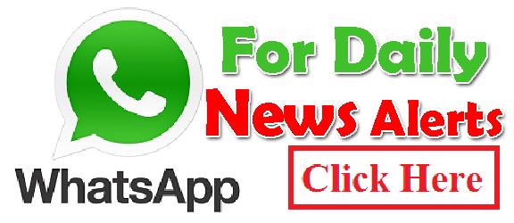 whatsapp-news-alerts-group