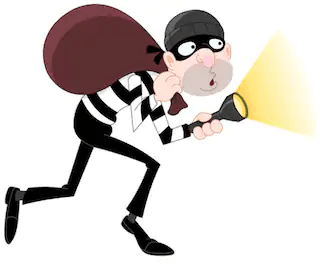 chor cartoon png