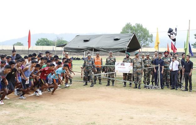 bhopal army bharti 2019