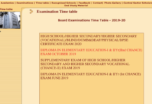 MP-Board-Time-Table-12th-10th
