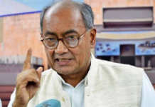 digvijay-singh-news-brahmin-virodhi-jatiwad