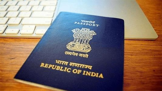 गुजरात,CAA,NRC,Gujarat,citizenship