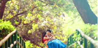 pre-wedding-photo-shoot-ban-in-gujrati-and-jain-cast