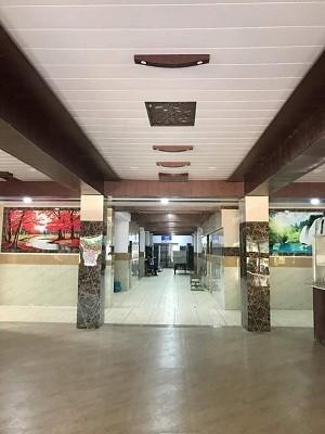 seoni-hospital-new-photo