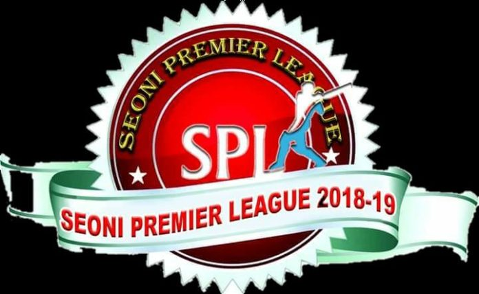 Tag: Seoni Premier League 2019