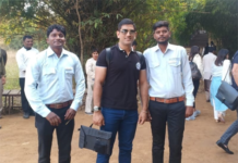 m-s-dhoni-in-kanha-national-park