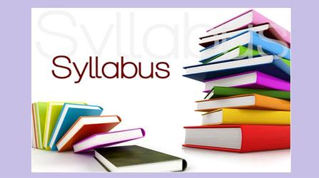 CRPF Head Constable Exam Pattern & Syllabus 2020