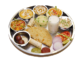 did-you-know-khane-ki-thali