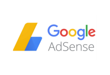 AdSense New Update AdSense launched a new responsive web reporting and homepage interface
