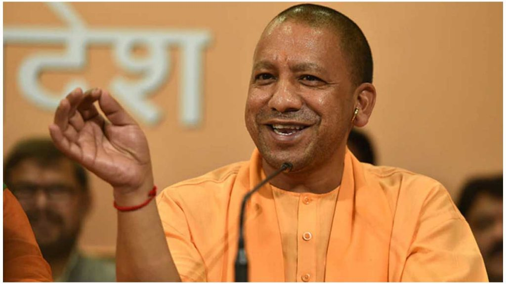 CM Yogi will visit Ayodhya again tomorrow, Kashi-Mathura-Prayagraj will also have Deepawali with unbroken Ramayana!