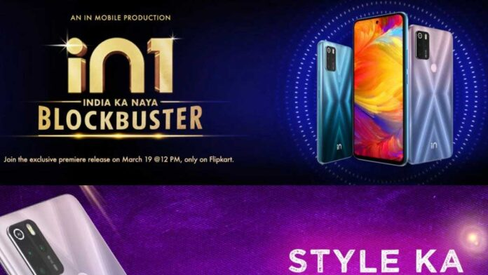 micromax-in1